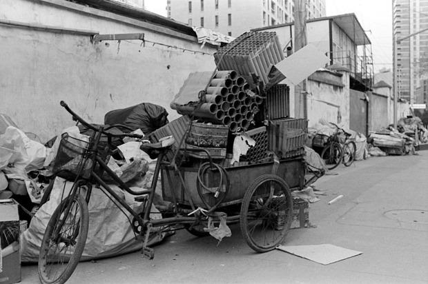 lightweight mobile rocket artillery